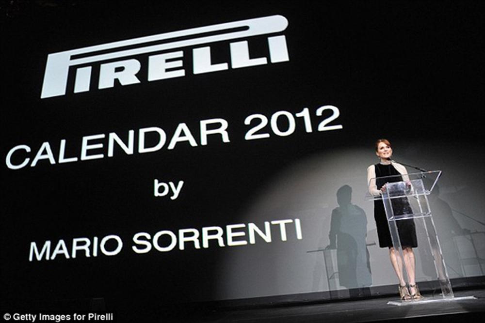 Pirelli 1 edit 3.jpg