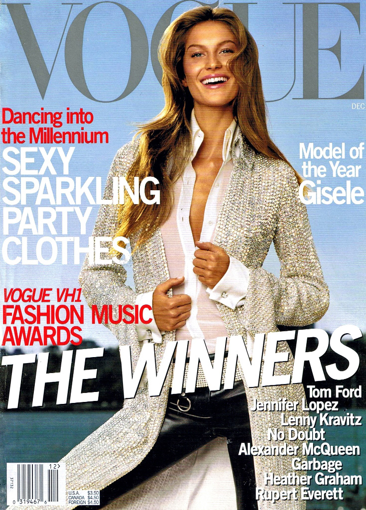 VOGUE Dec 2000 cover - edit 3.jpg