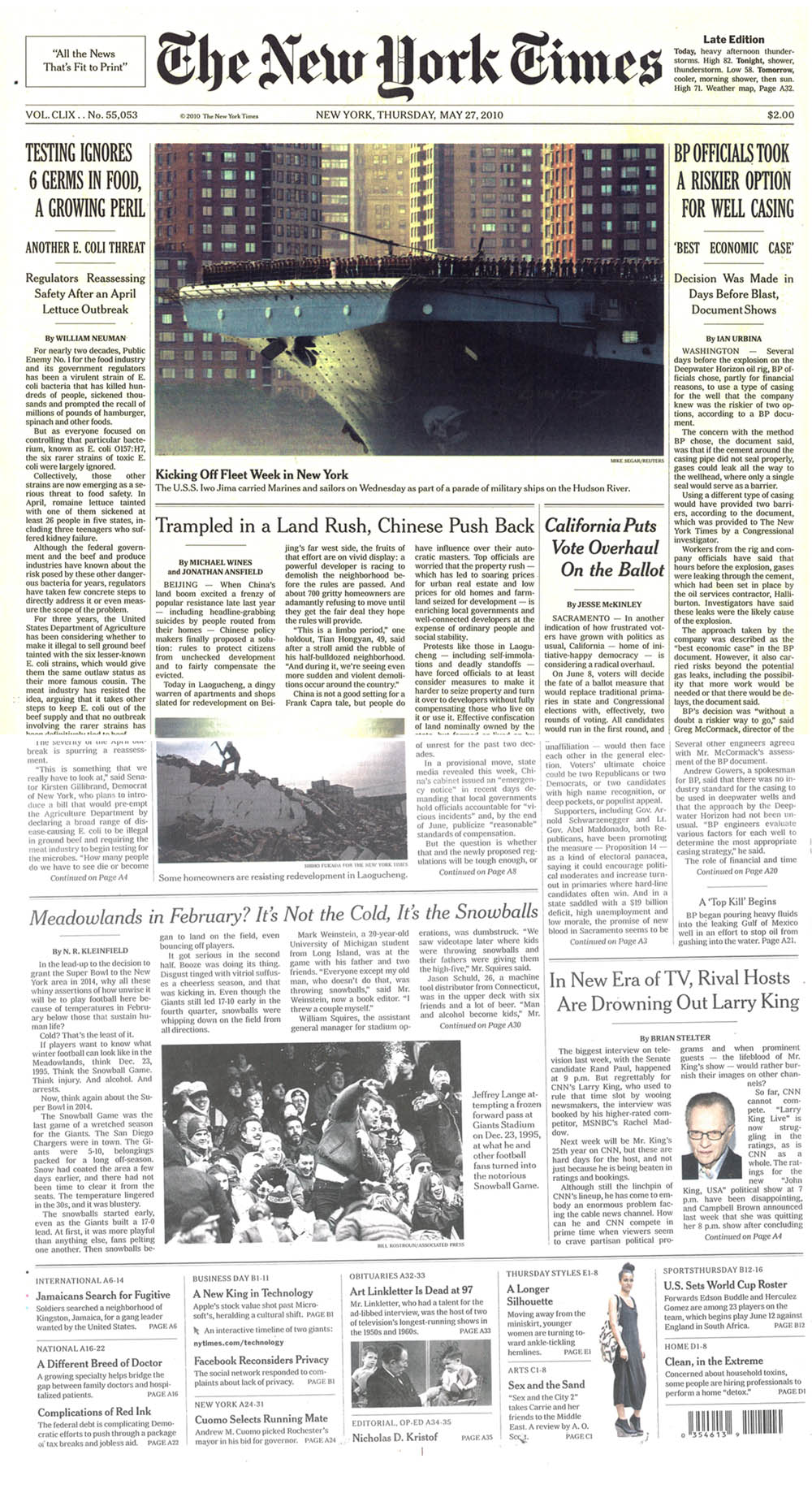 NY Times cover - edit 3.jpg