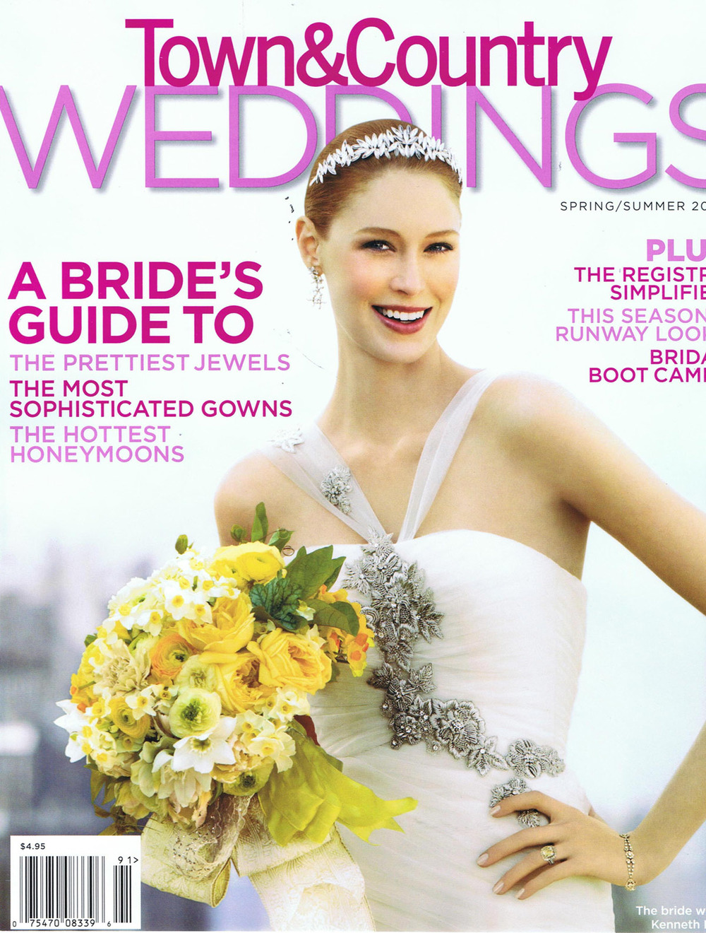 T&C WEDDINGS Spring & Summer 2009 p1 - edit 3.jpg