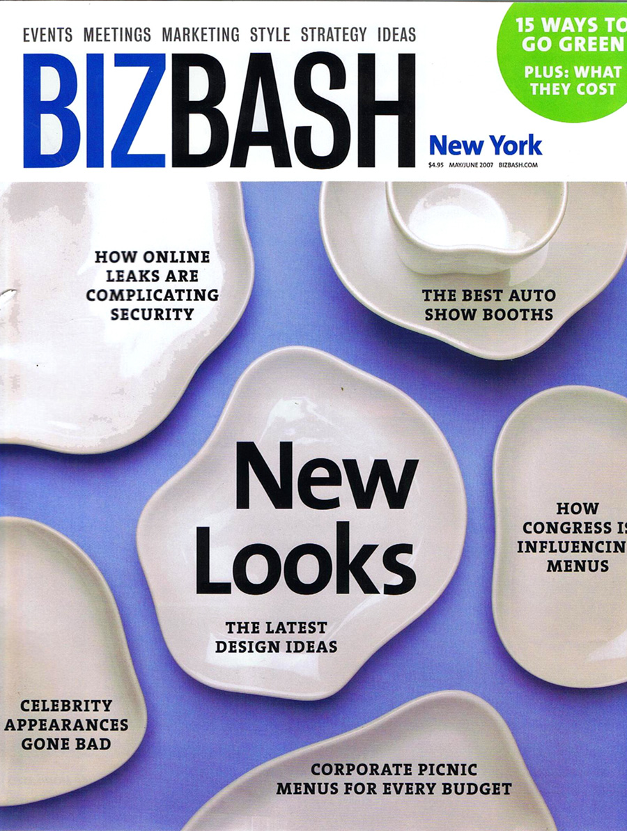 BIZBASH May-June 2007 p1 - edit 3.jpg