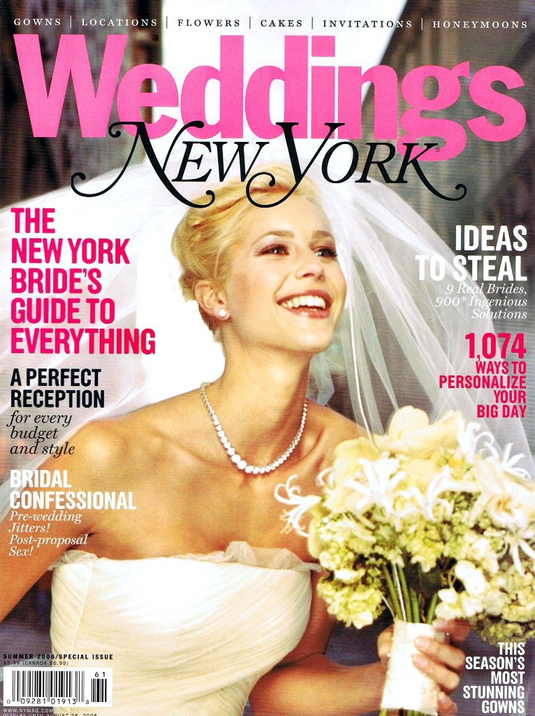 NY MAG WEDDINGS Summer 2006 p1 - edit 3.jpg