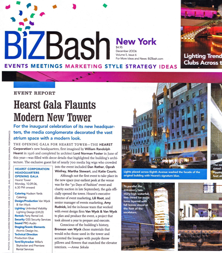 HEARST BIZBASH Press 12-06 - edit 3.jpg