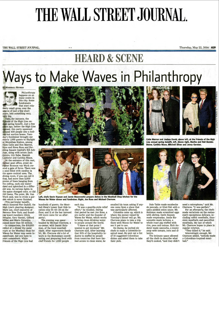 WSJ_Waves in Philanthropy May-2014 - edit 4 (1).jpg