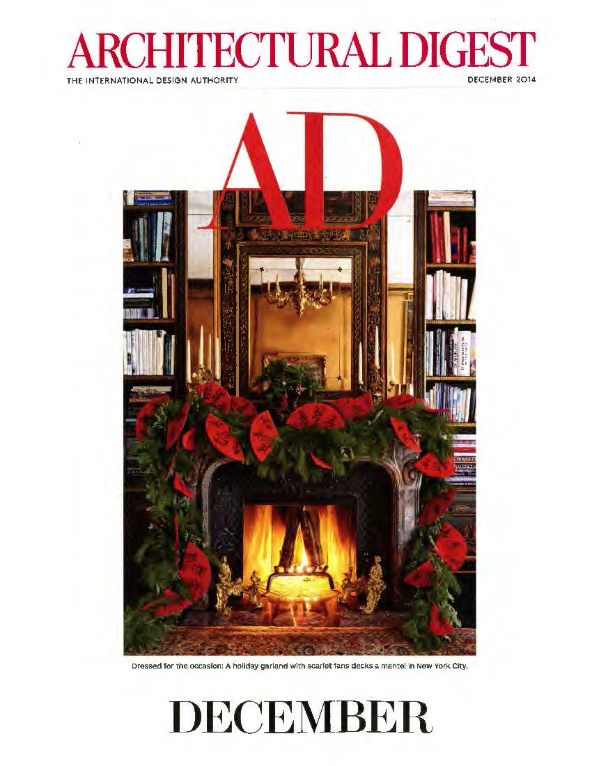 AD_Christmas Decor Dec-2014 - edit 4 (1).jpg