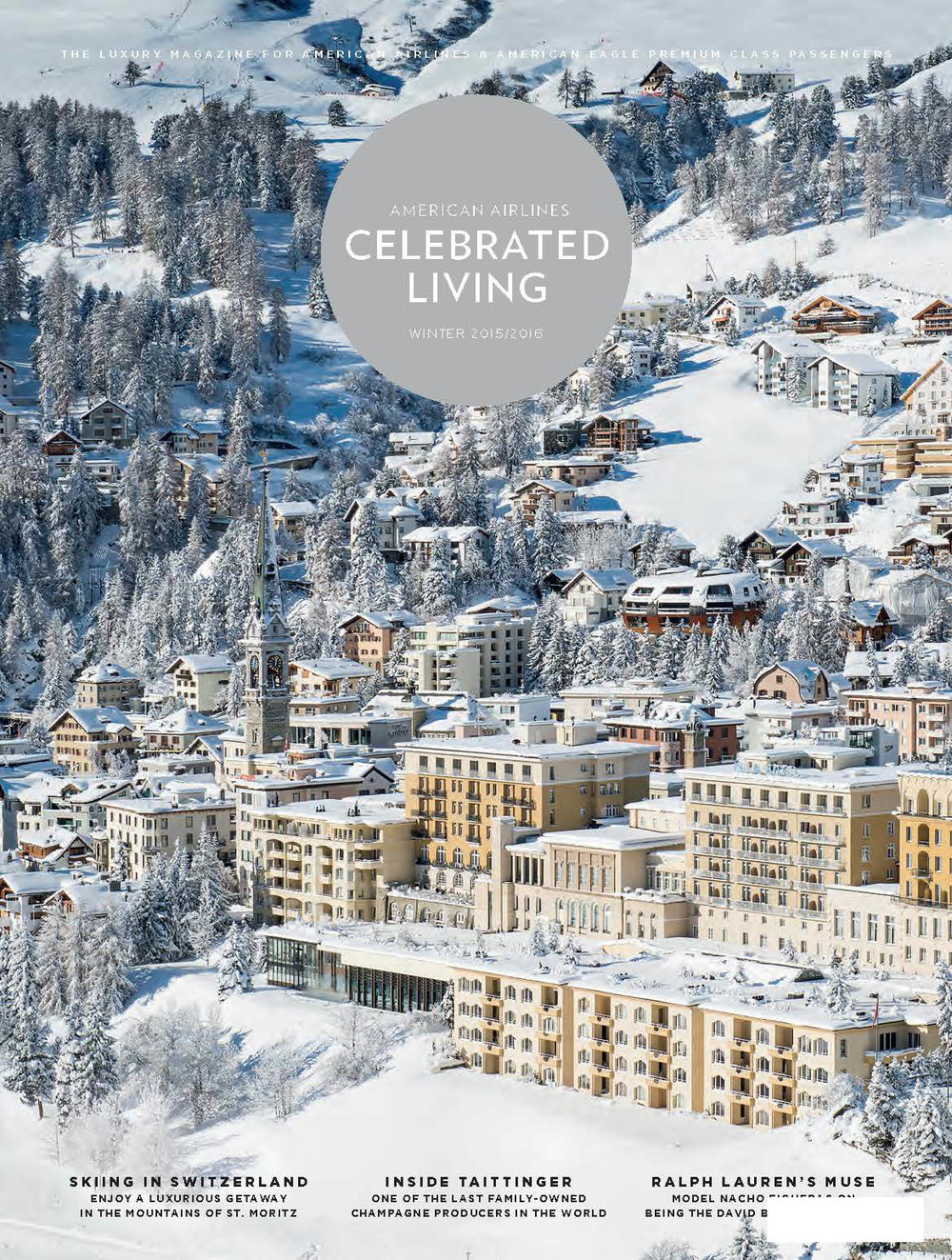 Pages from Celebrated Living - Winter 2015 - BvW 1 - edit 4.jpg