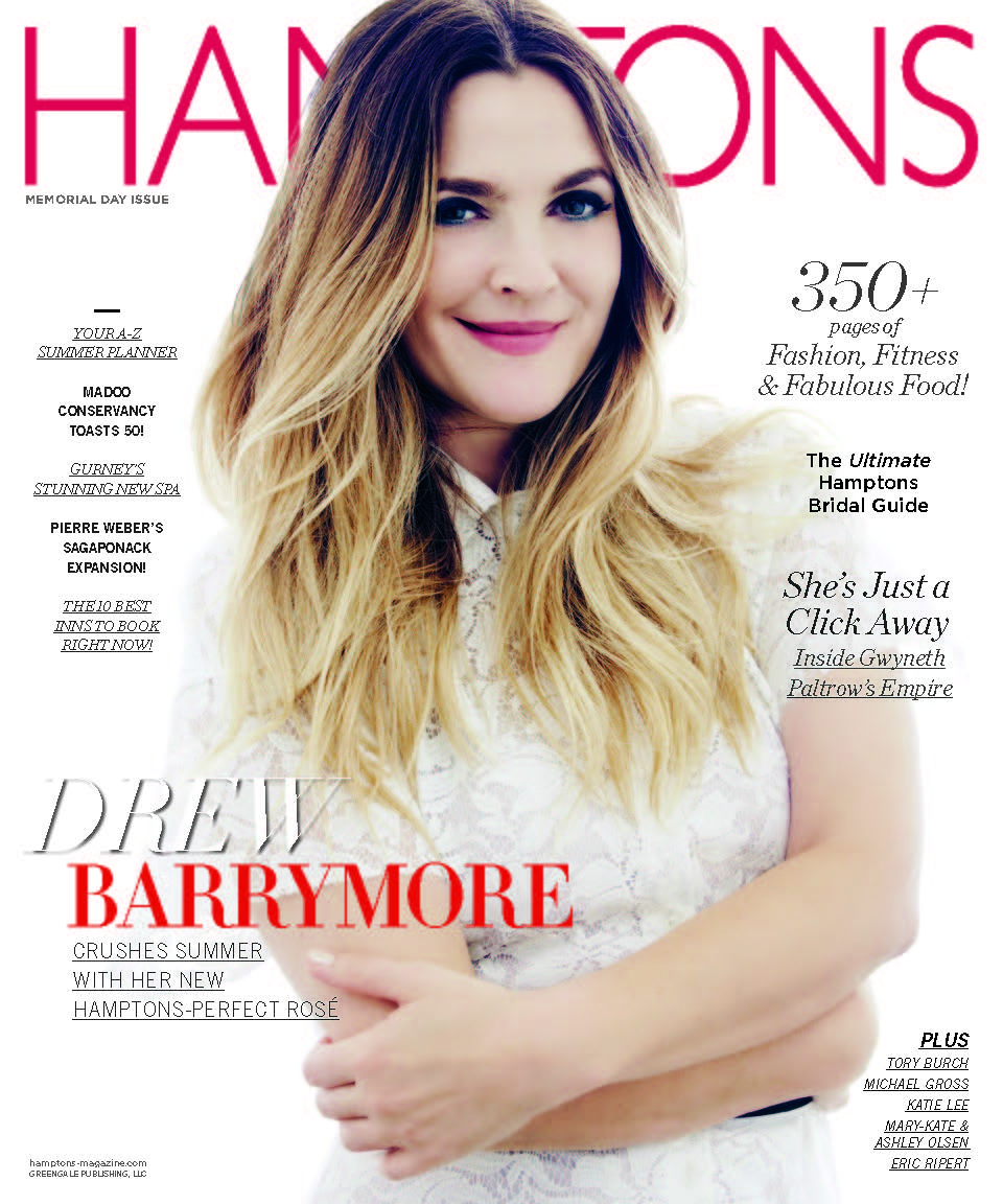 Hampton Magazine May 26, 2016 (10).jpg