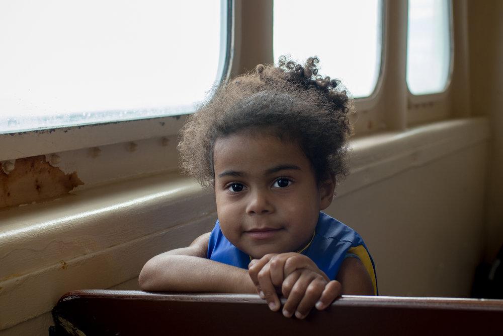 FerryGirl.jpg