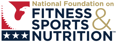 National Foundation on Fitness, Sports & Nutrition
