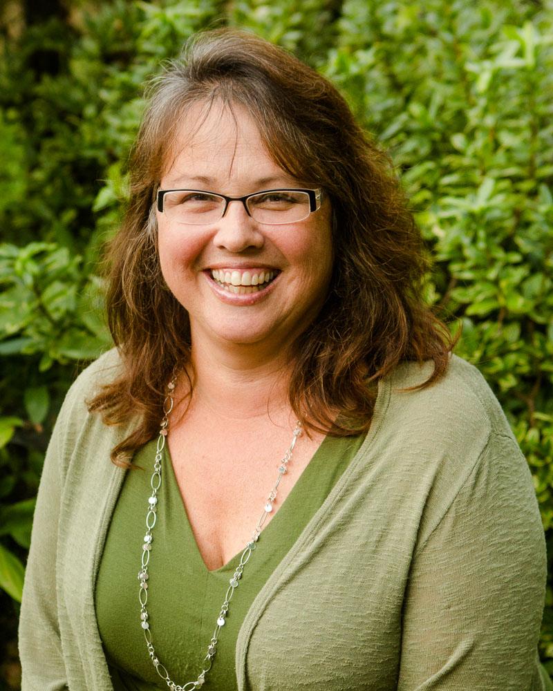 Michelle Lautenschlager
