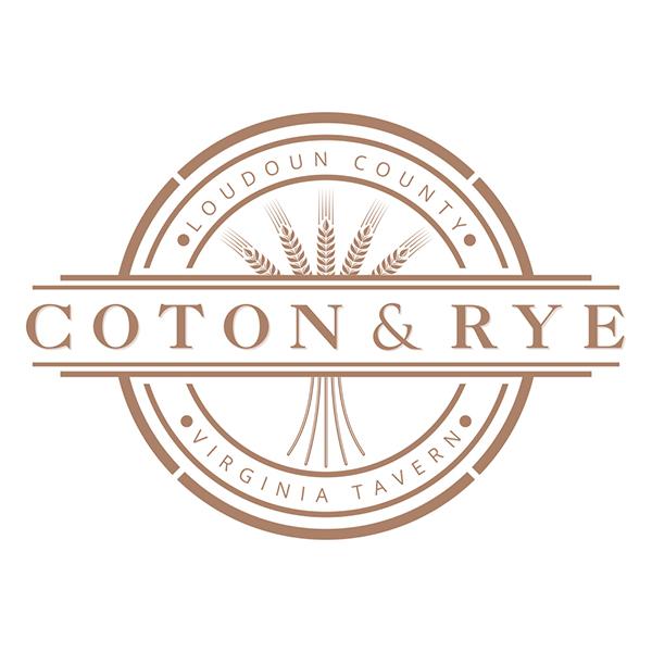 Coton-and-Rye-Logo.jpg