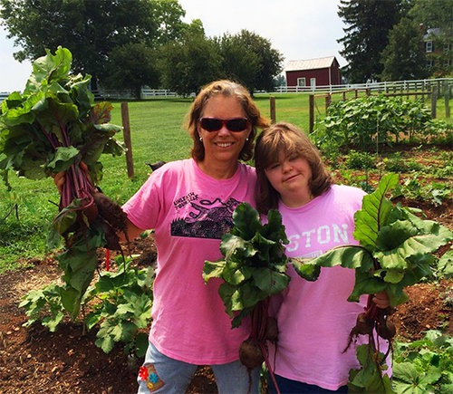 Legacy Farms - M+K Smiling Harvest.jpg