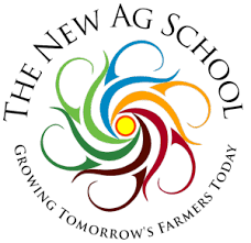new ag school.png