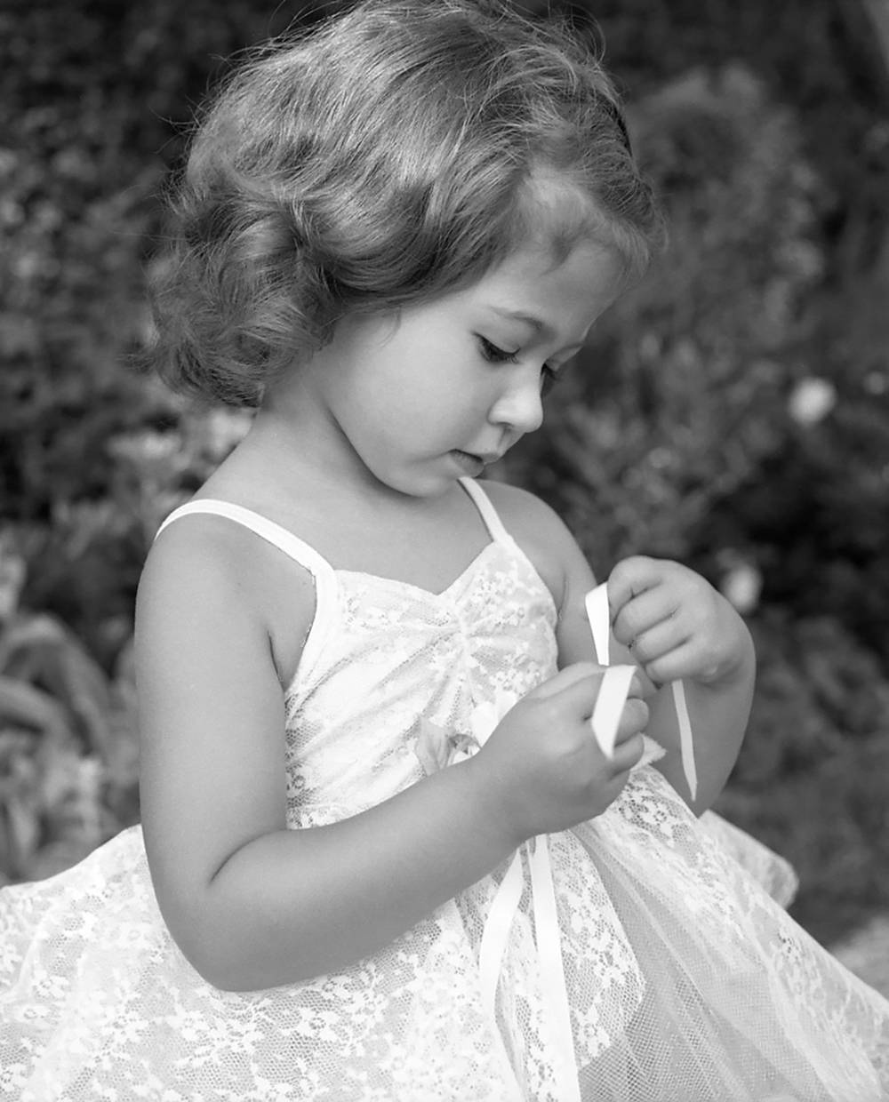 Bow | San Diego Family Photography