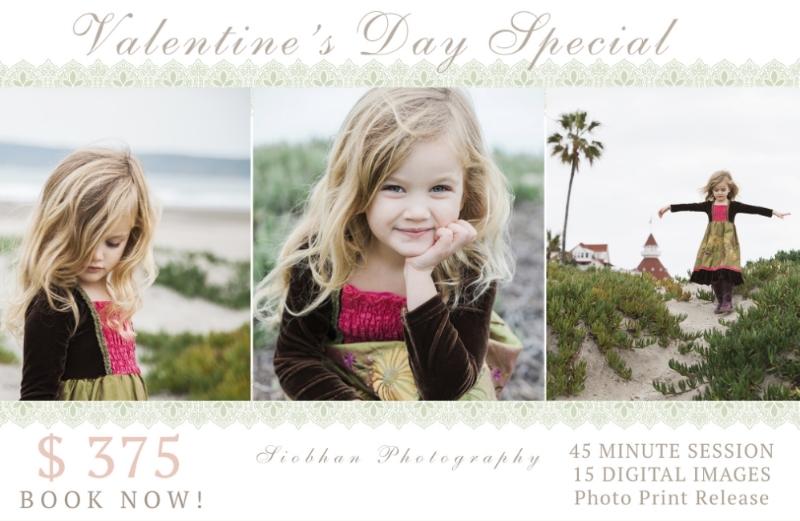 San Diego Family Photography, Family Portraits, Hotel Del Coronado, Coronado Beach