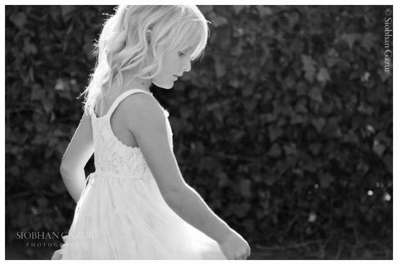 San Diego Kids Photography | Dancing