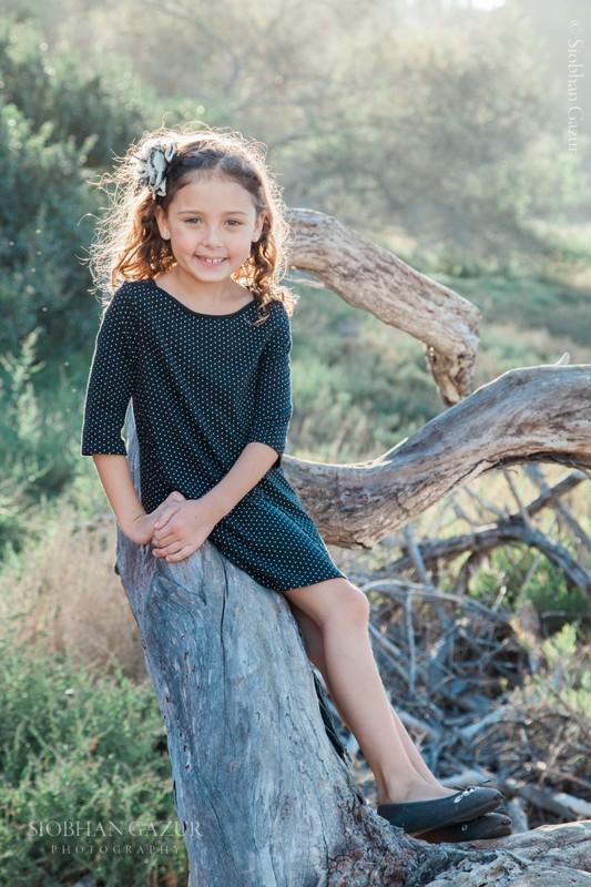 Solana Beach Family Photography | Children