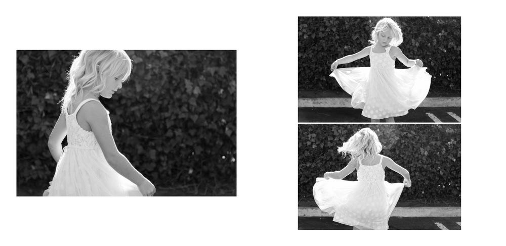 album-sample1_15.jpg