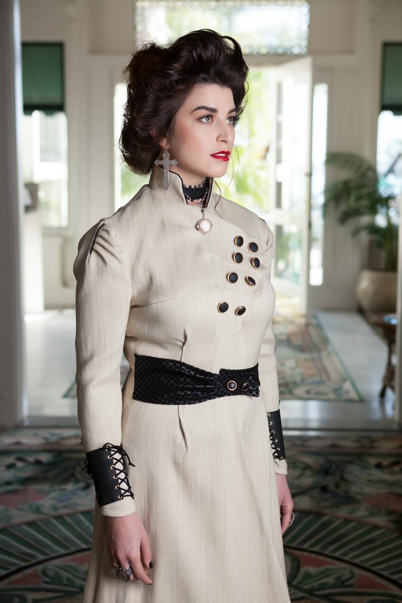 Glorietta Bay Hotel Photoshoot | San Diego Fashion Photography