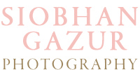 Siobhan Gazur Photography | San Diego Family Photographer, Headshots, Fashion, Portraits