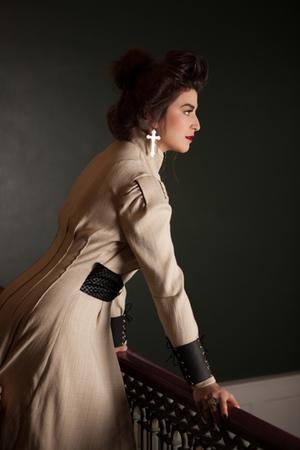 San Diego | Get Casting Jobs with Best Modeling Portfolio