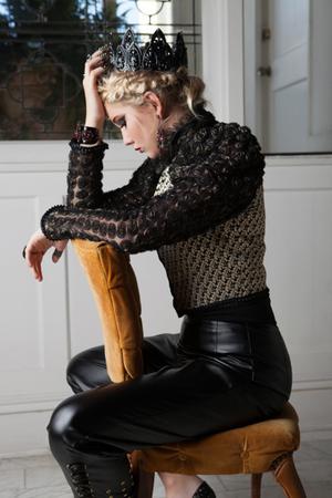 Get Casting Jobs with Best Modeling Portfolio | San Diego Fashion
