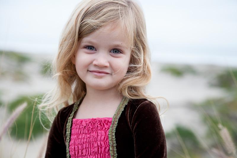Coronado Family Photography - San Diego Beach Photographer