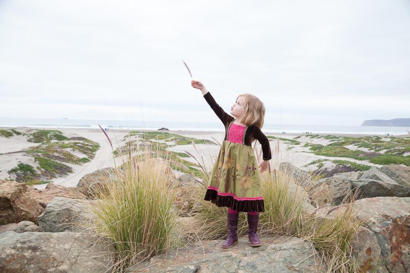 Coronado Family Photography - San Diego Children Photographer