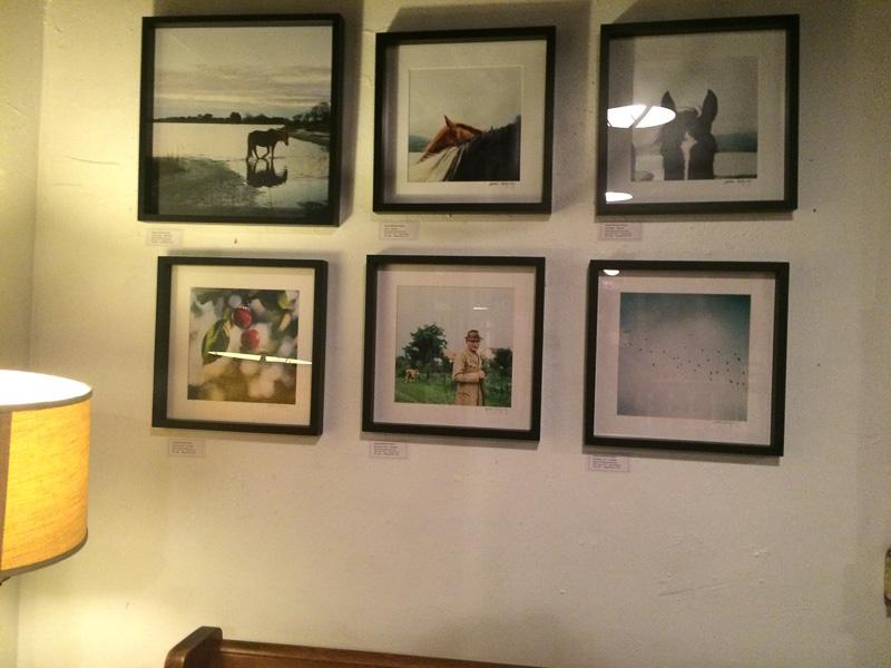 Leucadia Family Photographer | Fine Art Photography