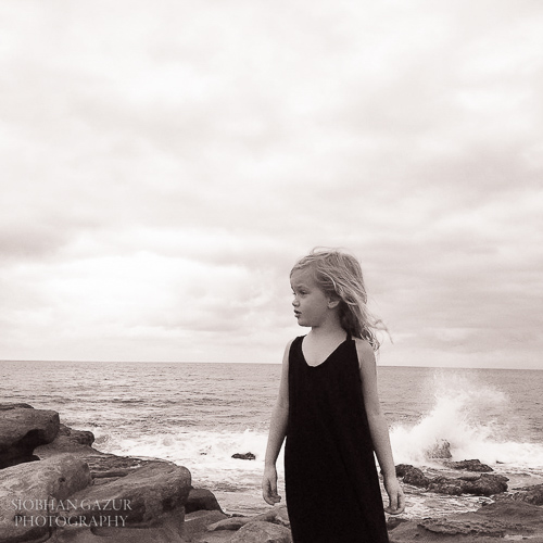 San Diego Beach Photography Tips for Family Portraits Ideas