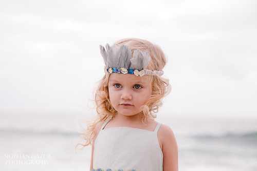 San Diego Beach Photography Del Mar Tips for Family Portraits Children Ideas