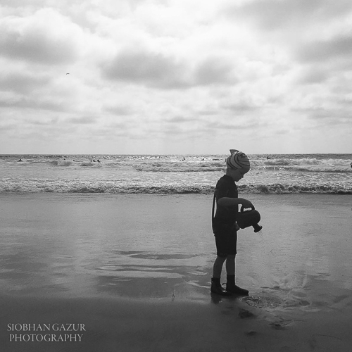San Diego Beach Photography Carlsbad Tips for Family Portraits Children Ideas