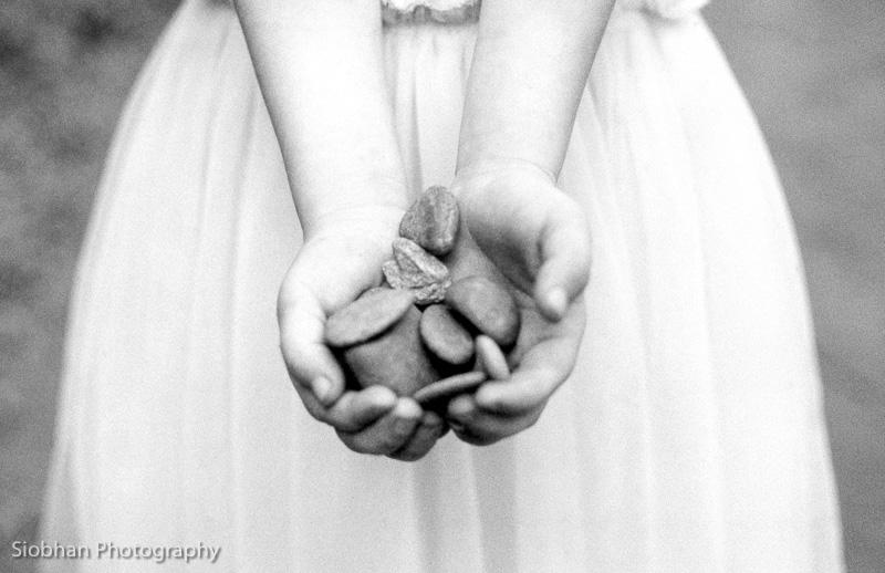San Diego Children Photography - Siobhan Gazur
