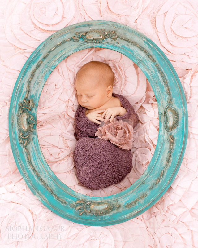 San Diego Newborn Photography | Premier Photographer