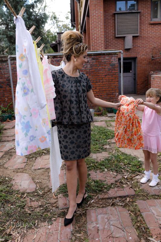 san-diego-woman-children-photography.jpg