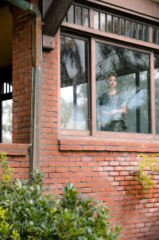 siobhan-gazur-san-diego-photography-behind-the-glass.jpg