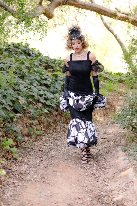 woman-walking-fashion-photography.jpg