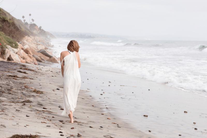 Encinitas-Beach-Photography.jpg