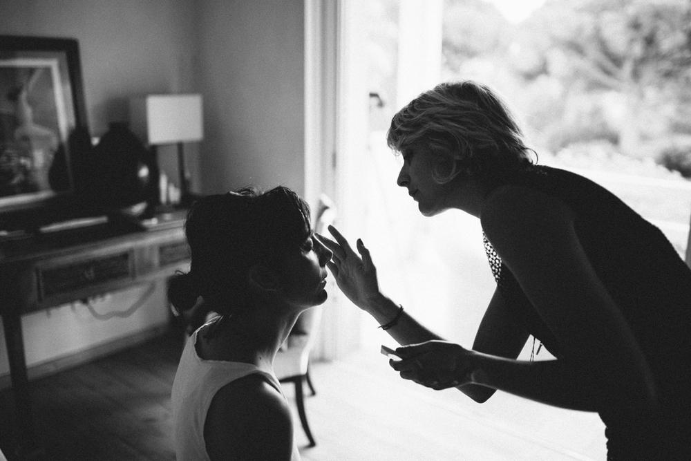 mariage_wedding-sud -st tropez-france-steven bassilieaux-bordeaux-27.jpg