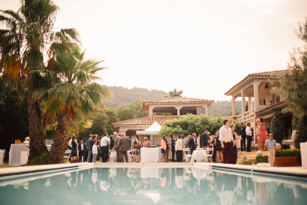mariage_wedding-sud -st tropez-france-steven bassilieaux-bordeaux-43.jpg