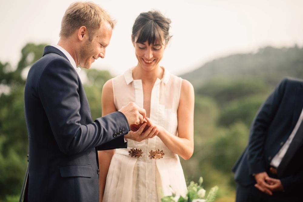 mariage_wedding-sud -st tropez-france-steven bassilieaux-bordeaux-52.jpg