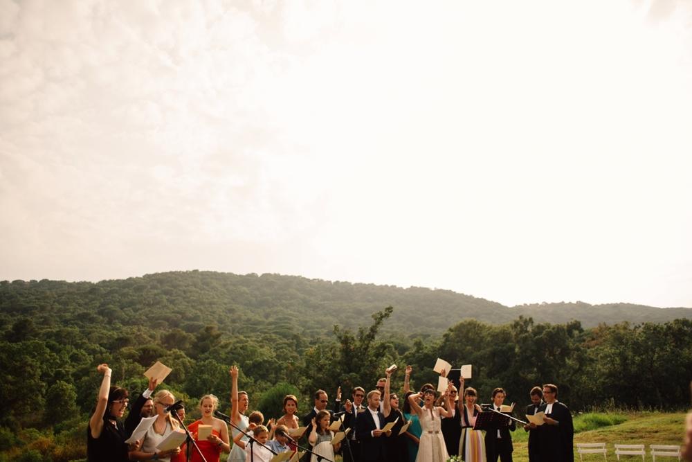 mariage_wedding-sud -st tropez-france-steven bassilieaux-bordeaux-53.jpg