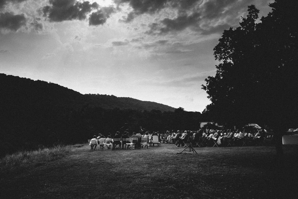 mariage_wedding-sud -st tropez-france-steven bassilieaux-bordeaux-48.jpg