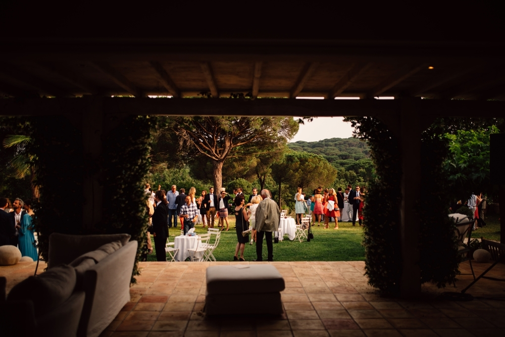 mariage_wedding-sud -st tropez-france-steven bassilieaux-bordeaux-60.jpg