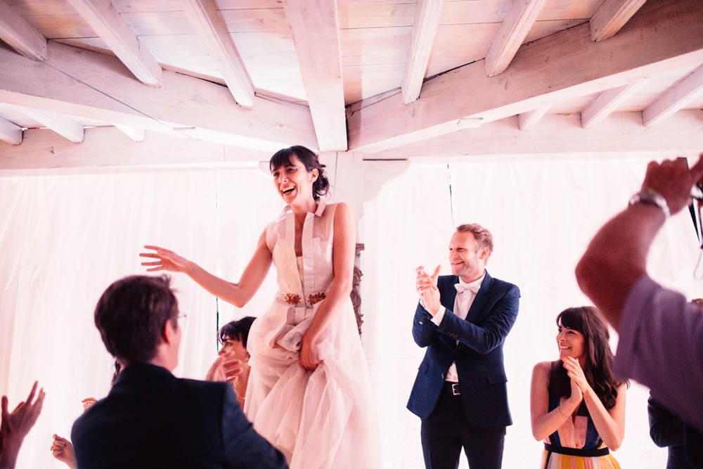 mariage_wedding-sud -st tropez-france-steven bassilieaux-bordeaux-69.jpg