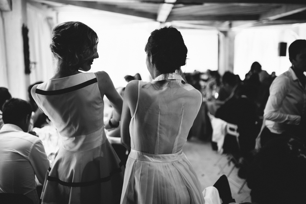mariage_wedding-sud -st tropez-france-steven bassilieaux-bordeaux-71.jpg