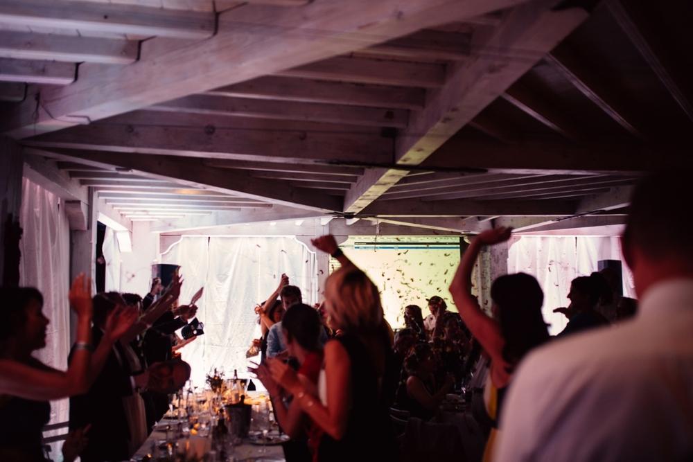 mariage_wedding-sud -st tropez-france-steven bassilieaux-bordeaux-72.jpg
