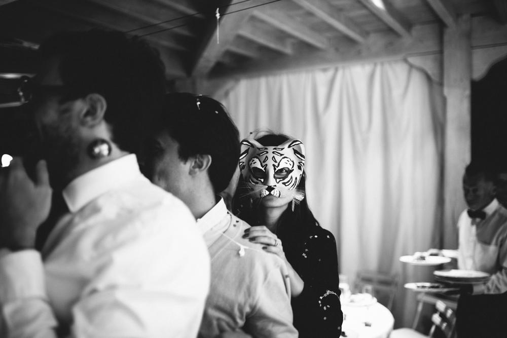 mariage_wedding-sud -st tropez-france-steven bassilieaux-bordeaux-73.jpg