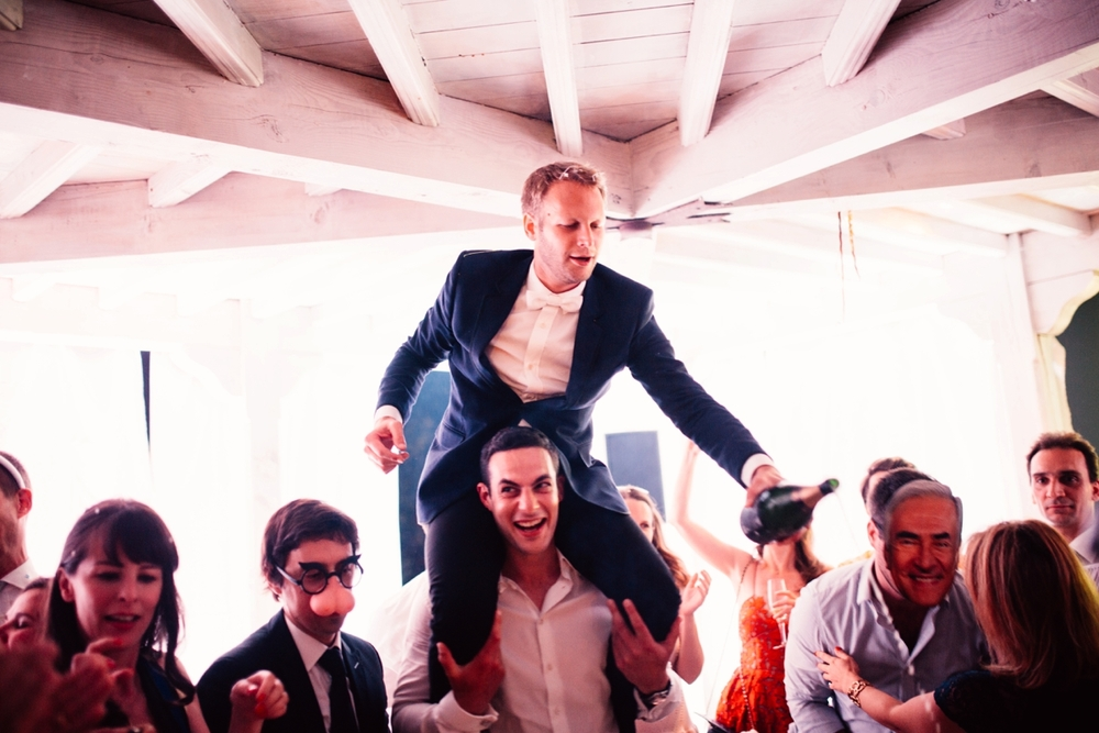 mariage_wedding-sud -st tropez-france-steven bassilieaux-bordeaux-74.jpg