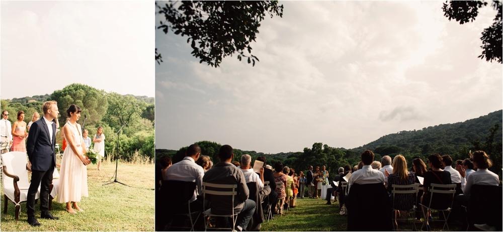 mariage_wedding-sud -st tropez-france-steven bassilieaux-bordeaux-46.jpg